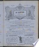 mei 1886
