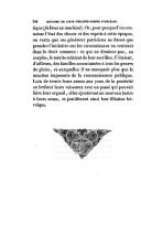 Pagina 348