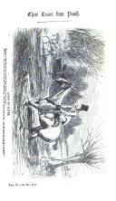Pagina 713