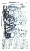 Pagina 715