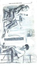 Pagina 717