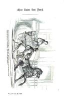 Pagina 857