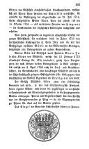 Pagina 303