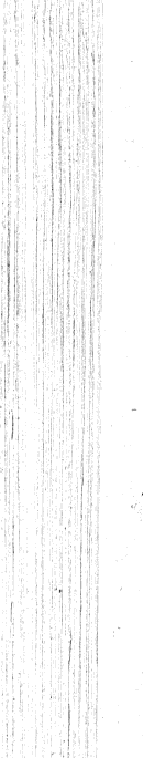 [ocr errors][merged small][ocr errors][graphic][graphic][graphic]
