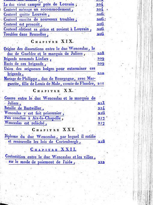[merged small][ocr errors][merged small][ocr errors][merged small][ocr errors][merged small][ocr errors][merged small][ocr errors][ocr errors][ocr errors][ocr errors][ocr errors][ocr errors][ocr errors][merged small]