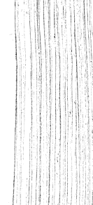 [ocr errors][merged small][graphic]
