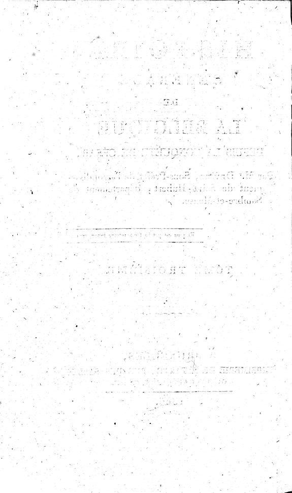 [ocr errors][graphic][graphic][graphic]