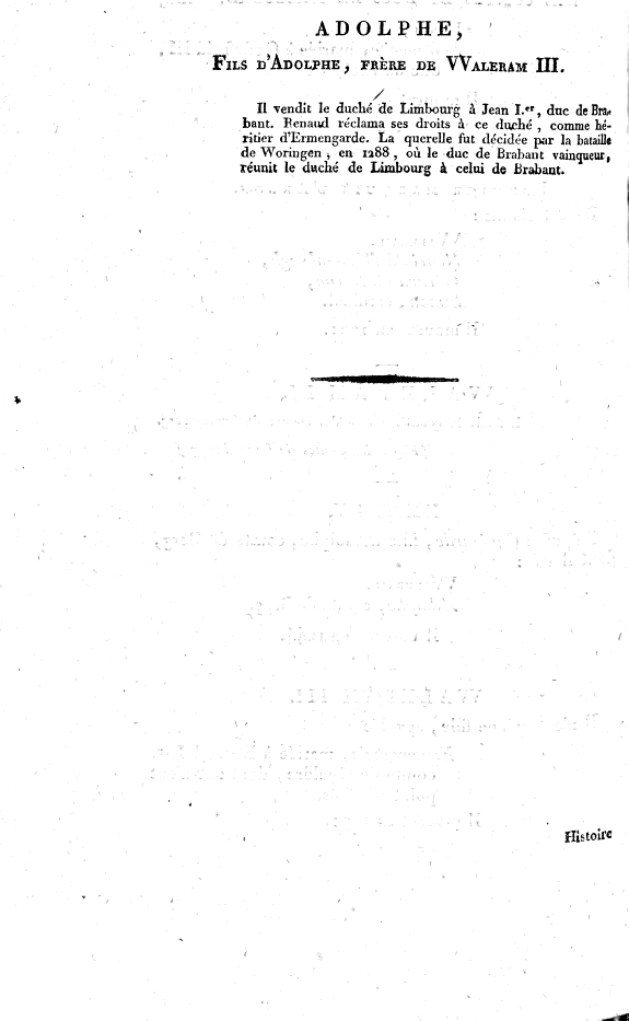 [ocr errors][merged small][merged small][graphic][graphic]
