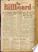 9 maart 1959