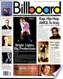 24 mei 2003