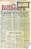 3 maart 1956