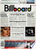 26 sep 1981