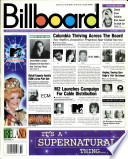 7 sept 1996