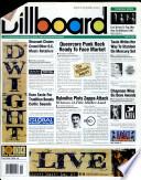 6 mei 1995