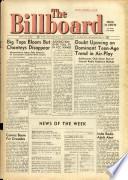 27 mei 1957