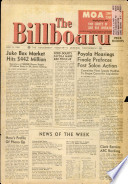 9 mei 1960