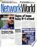 13 mei 2002