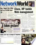 23 juni 1997