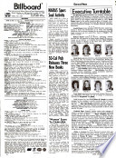 22 april 1972