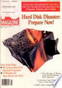 31 mei 1988
