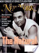 7 avr. 1997