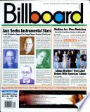 20 april 2002