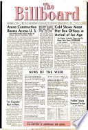 2 okt 1954