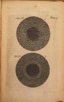 Pagina 308