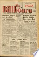 29 juni 1959