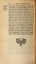 Pagina 572