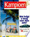 nov 2005