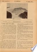 12 jan 1917