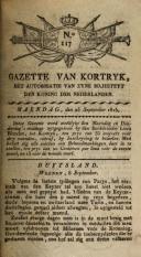 Pagina 1219