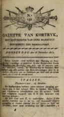 Pagina 1455