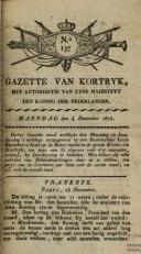 Pagina 1531
