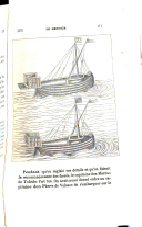 Pagina 111