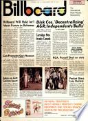 5 okt 1968