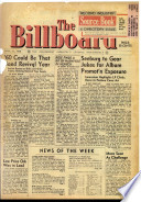 25 april 1960