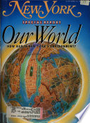 16 april 1990