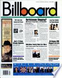 1 april 2000