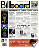 21 sept 1996