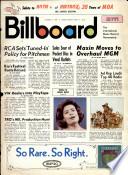 12 okt 1968