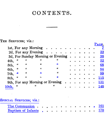 [merged small][merged small][ocr errors][merged small][ocr errors][merged small][ocr errors][ocr errors][ocr errors][ocr errors][merged small][merged small]