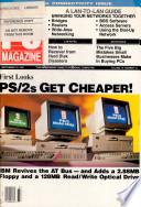 10 sep 1991