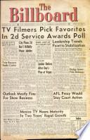 30 jan 1954