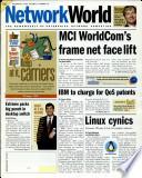 9 nov 1998