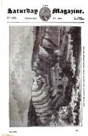 Pagina 49