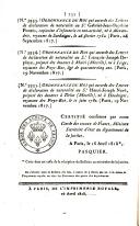 Pagina 232