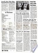 17 mei 1969