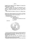 Pagina 257